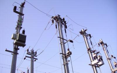 Investissements dans les réseaux de distribution d'électricité : la concertation s'impose